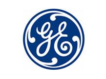 usg-lublin-logo