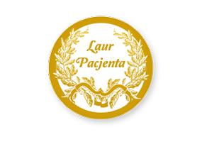 maxxmed-lublin-laur-pacjenta