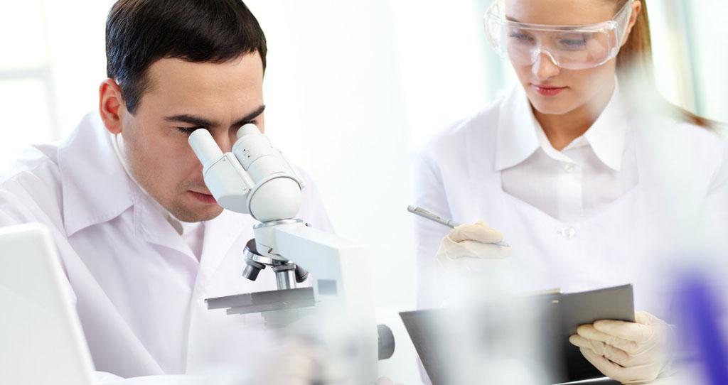 testy alergiczne lublin