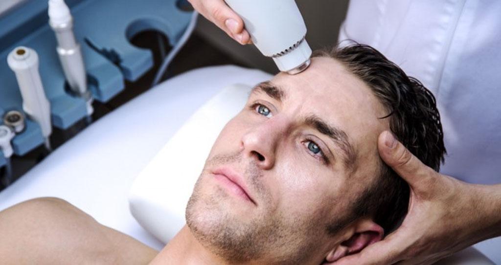 usuwanie zmian skórnych lublin