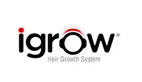 igrow-lublin-logo