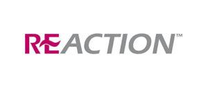 reaction-lublin-logo