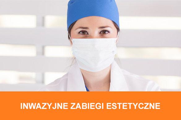 maxxmed-medycyna-estetyczna-inwazyjna