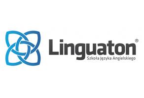 maxxmed-lublin-linguaton