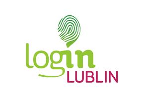 maxxmed-lublin-login