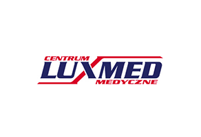 maxxmed-lublin-luxmed