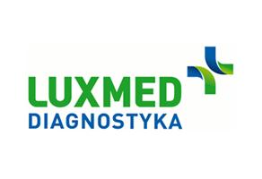 maxxmed-luxmed-diagnostyka