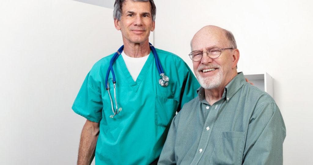 urologia lublin